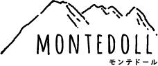MONTEDOLL モンテドール